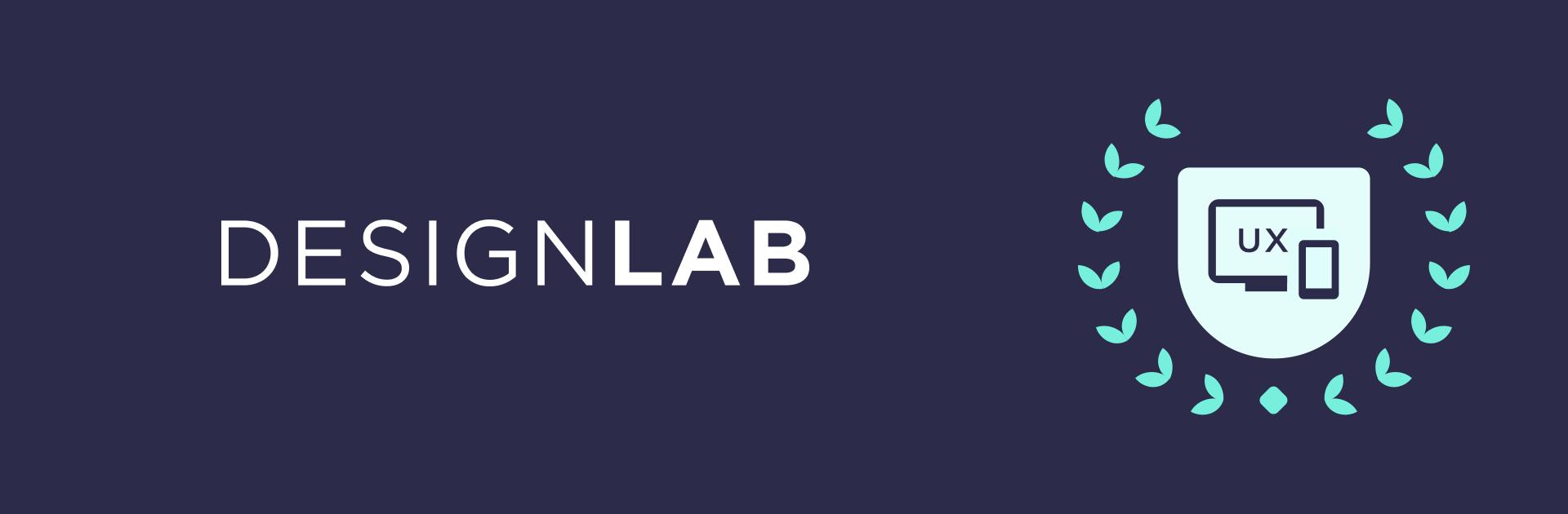 UX Academy at Designlab