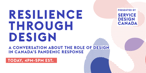 Resilience Through Design