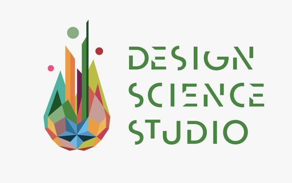 Design Science Studio
